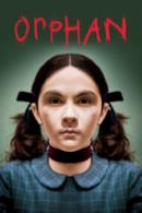 Poster Orphan