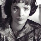Edith Scob