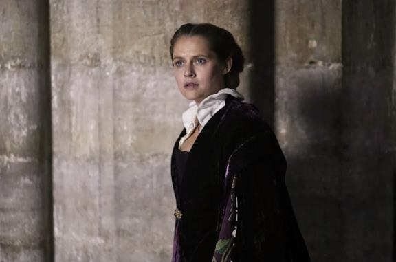 A Discovery of Witches, il finale della seconda stagione