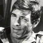 Jean-Claude Bercq
