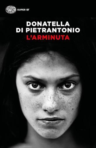 Il romanzo di Donatella Di Pietrantonio