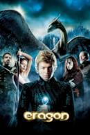 Poster Eragon