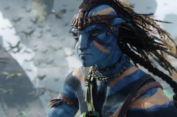 Riprese finite per Avatar 2: Avatar 3 nelle fasi finali