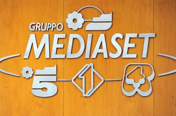 I palinsesti Mediaset dell'autunno 2020: la programmazione e le (poche) novità