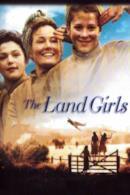 Poster The land girls - Le ragazze di campagna