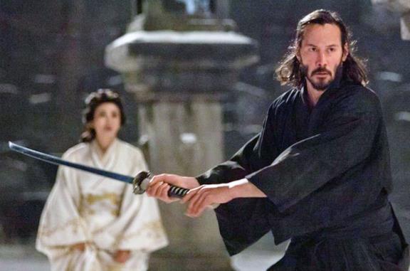 47 Ronin: la vicenda storica che ha ispirato il film con Keanu Reeves