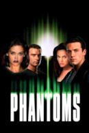 Poster Phantoms