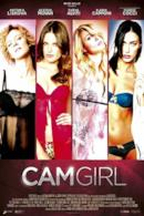 Poster Cam Girl
