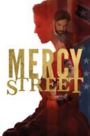 Poster Mercy Street
