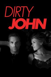 Poster Dirty John