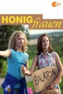 Poster Honigfrauen