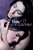 Poster Elena Undone