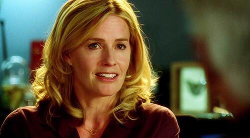 Julie Finley, personaggio di CSI - Scena del crimine