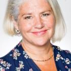 Denise Black