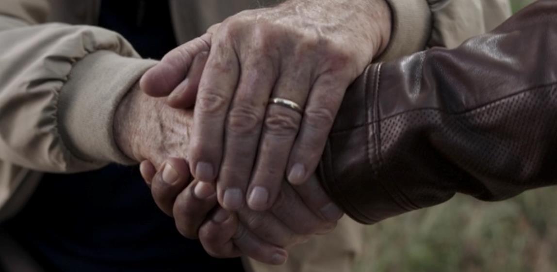 L'anello di matrimonio di Steve Rogers