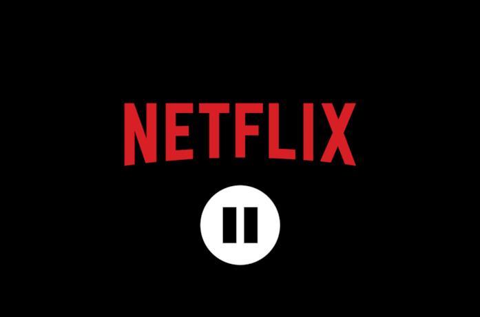 Netflix, ora si possono bloccare i trailer alla fine dei contenuti