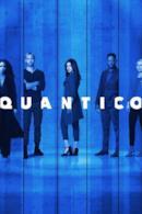 Poster Quantico