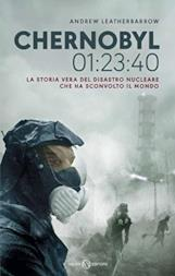 Chernobyl - Edizione italiana