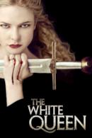Poster The White Queen