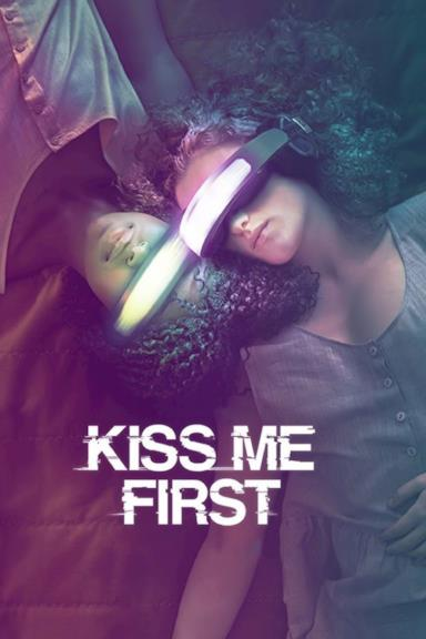 Poster Kiss Me First