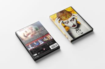 American Horror Story: Cult. Recensione del cofanetto DVD