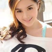 Ashina Kwok