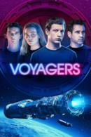 Poster Voyagers