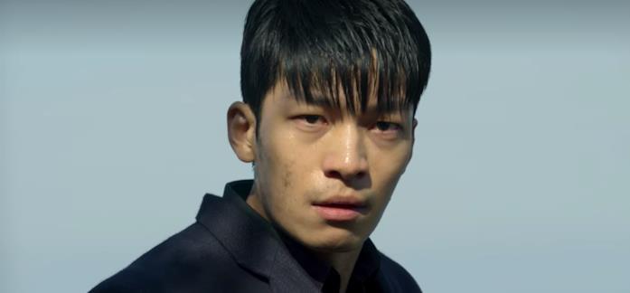 Hwang Jun-ho