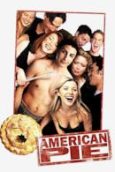 Poster American Pie