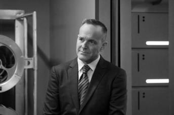 Agents of S.H.I.E.L.D.: recensione episodio 7x04, Fuori dal passato