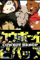 Poster Cowboy Bebop