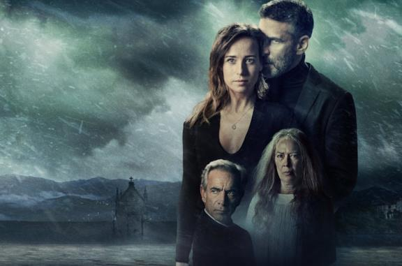 Offerta alla tormenta, la spiegazione del finale del film