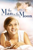 Poster L'uomo della luna