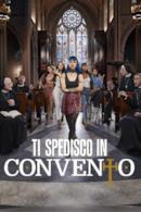 Stagione 1