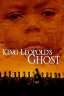 Poster King Leopold's Ghost