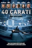 Poster 40 carati