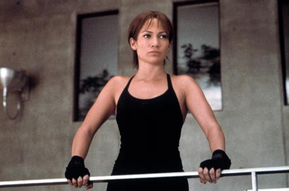 Via dall'incubo, la trama e il finale del film con Jennifer Lopez