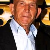 Kostas Gousgounis