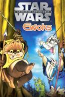 Poster Ewoks