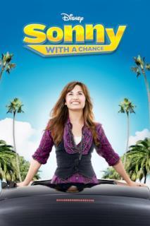 Poster Sonny tra le stelle