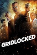 Poster Gridlocked