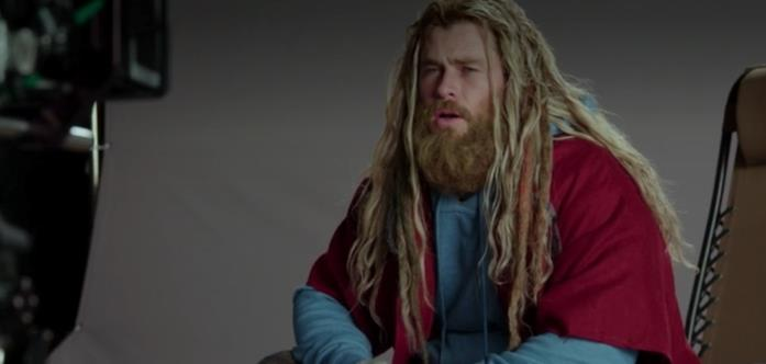 Bro Thor