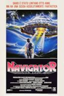 Poster Navigator