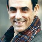Ahmed Hafiene