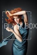 Poster Black Box