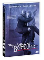 Come Ti Ammazzo Il Bodyguard