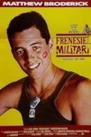 Poster Frenesie... militari