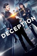 Poster Deception