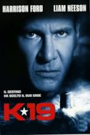 Poster K-19