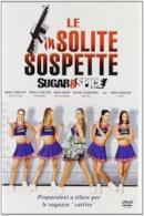 Poster Le insolite sospette